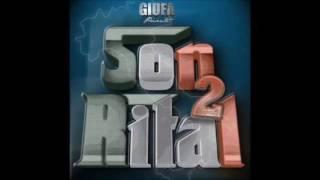GIUFA  - ABBIA PIETA