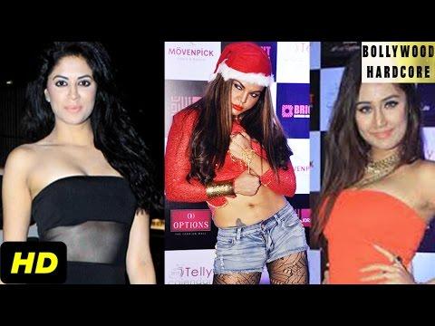 Xxx Mp4 Telly Calendar 2015 Launch Party Rakhi Sawant Kavita Kaushik Kamya Punjabi Sara Khan 3gp Sex