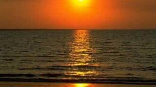 İncesaz - Denizde Akşam
