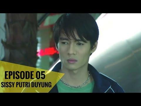 Xxx Mp4 Sissy Putri Duyung Episode 05 3gp Sex