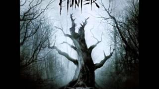 Hunter - Labirynt Fauna