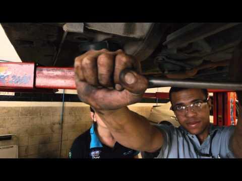 5 Auto mecânica Scopino.wmv