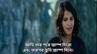 Power Ranger  Trailer with Bangla Subtitle (2017).mp4