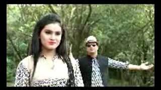 Chupi Chupi Ele By Rakib Musabbir Bangla Music Video 1080p HD BDmusic23 com 2