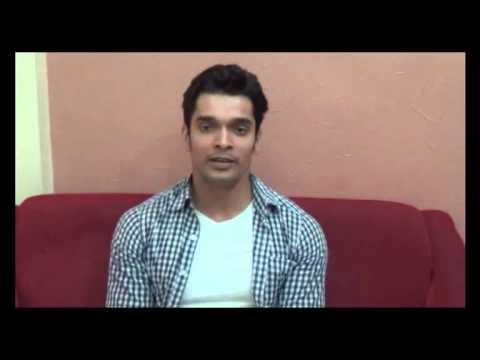 Testimonial from Ripu Sharma