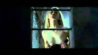Keira Knightly celebrity Sex clips