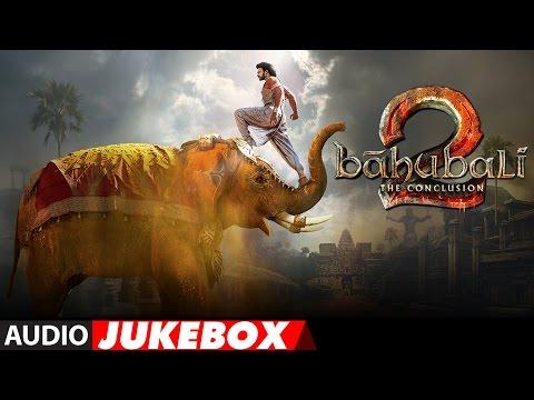 Xxx Mp4 Baahubali The Conclusion Jukebox Bahubali 2 Jukebox Prabhas Rana Anushka Shetty SS Rajamouli 3gp Sex