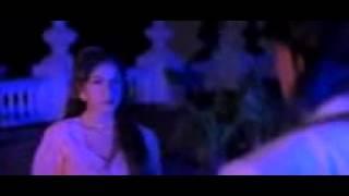 Aaj Pahli Baar Dil Ki Hai [ Tadipaar 1993 ] Mithun Chakraborty _ Pooja Bhatt.3gp
