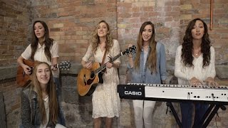 Lately  Dan  Shay Acoustic Cover  Gardiner Sisters  On Spotify