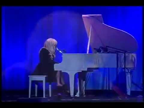 Lady Gaga - Imagine (Cover Of John Lennon)