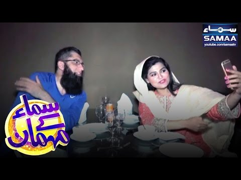Xxx Mp4 Junaid Jamshed Selfie Samaa Kay Mehmaan 15 Aug 2016 3gp Sex