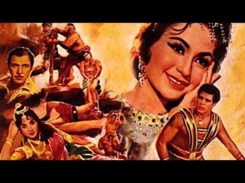 Aaya Toofan | All Songs Jukebox | Dara Singh, Helen | 1964