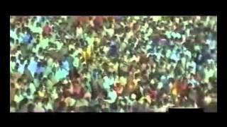RAJYAM   VijayKanth    Tamil   SONG 1 Tamilan Tamilan 360p