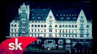 ® SASA KOVACEVIC - Mila (Official Video) © 2009