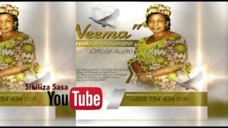 GETRUDA MWAIPOPO - NEEMA (OFFICIAL AUDIO)