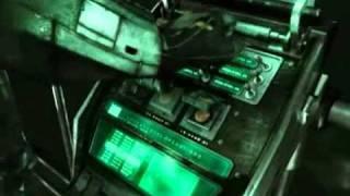 Area 51 [Game] Cinematic Movie.mp4