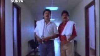 Hrudayam Movie Nice Scenes