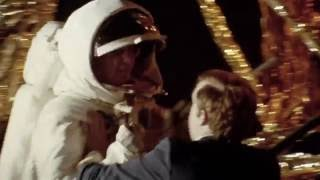 Operation Avalanche | official trailer #1 (2016)