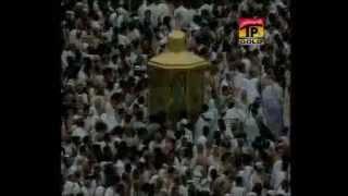 Allah-Allah                                Qari Shahid Mehmood.flv