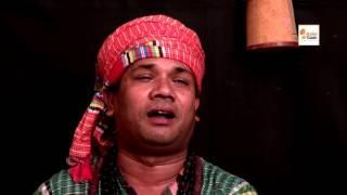 কবে সাধুর চরণ ধূলি Kobe Sadhur Choron Dhuli Singer Siddikur Rahman