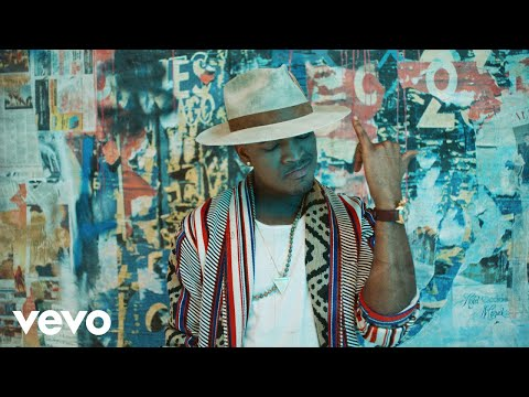 Xxx Mp4 Ne Yo Bebe Rexha Stefflon Don PUSH BACK Official Music Video 3gp Sex