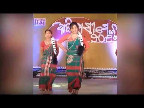 Xxx Mp4 New Santali Dance Performance By KISS Students At Adivasi Mela 2017 On Hola Tikin Sari Sari Ge 3gp Sex