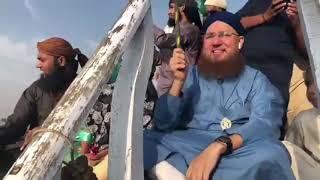 Junaid Raza attari