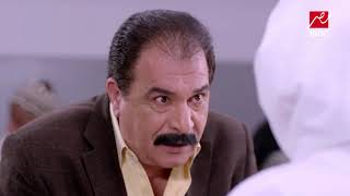 سلسال الدم .. هارون يواجه بسمة بعد اتهام حمدان لها بـالزنا