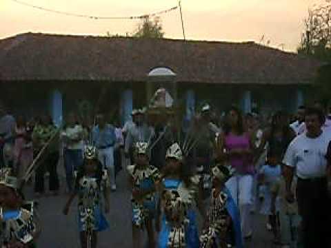 Totolan Michoacan 3