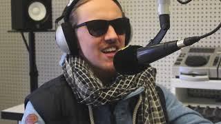 Big Jigga J vergewaltigt einen Radio Beat!
