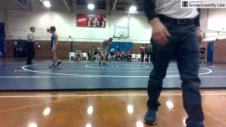 red bank vs signal mountain 170-182 (part 6) 1/7/16