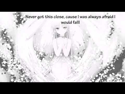 HD [Nightcore - Baby I Love You] (wLyrics)