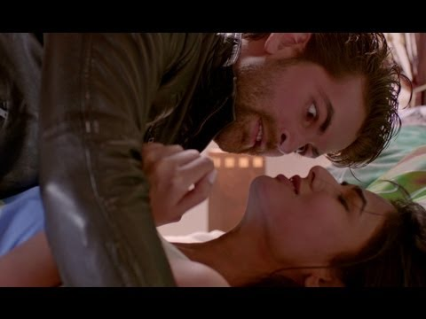 Xxx Mp4 Neil Nitin Mukesh Is A Threat To His Girlfriend 3G 3gp Sex