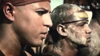 ВікіВоїни|Військова історія - Битва при Кадеші