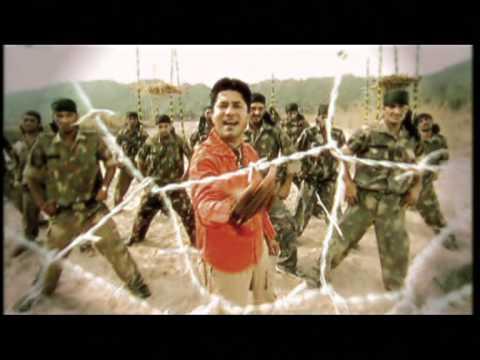 Xxx Mp4 Miss Pooja Manjit Rupowalia Fauji Official Video Album Baazi Punjabi Hits Songs 2014 3gp Sex