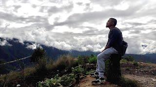 Bhutanese Rap Song 'Ngi Gi Soong' - Nala & Lepo (Last Light)