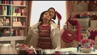 I Love You Mama Hala Al Turk & Mashael Arabic Children Song (KSM)