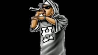 Base de rap   Inspiração