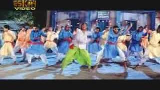 tor pirite bason) (hot saxi video ) from bangla vidoe