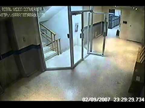 Videos de Terror Fantasmas