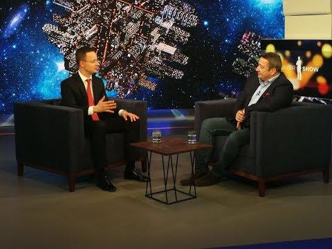 Xxx Mp4 Bayer Show 2018 01 14 ECHO TV 3gp Sex