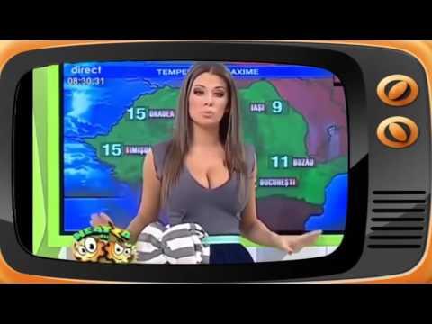 Xxx Mp4 ☀BEST BLOOPERS ★ Oops Boobs Bloopers Nip Slip Bloopers Women Bra Slip Live Daniela Crudu Oops 3gp Sex