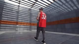 Kalif feat. Betty - Inima ( Oficeal Video )