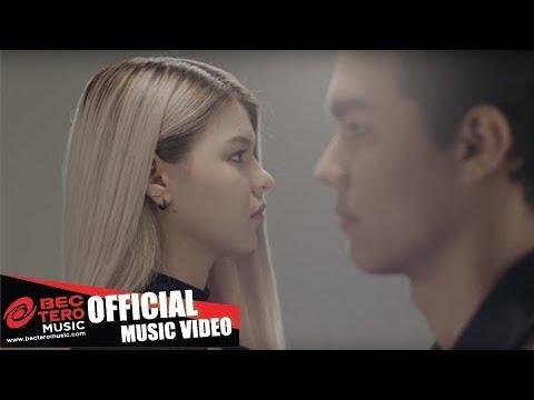 Xxx Mp4 ชบา หาย Lost Official Music Video 3gp Sex