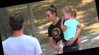 Husband Forces His BABY Carrying Wife To CUT The FAT And Lose Weight!!