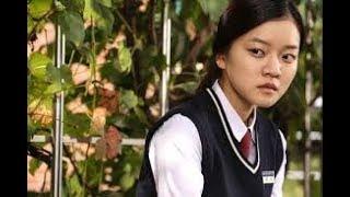 Thread of Lies (2014) - Korean Movie Review