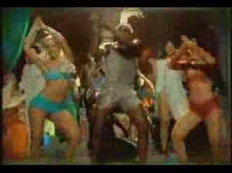 É o tchan Dança do ventre Gera samba