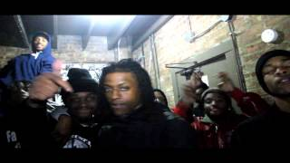 Nicc Stackz - FTO feat. Rico Recklezz - Dir. by D. Land