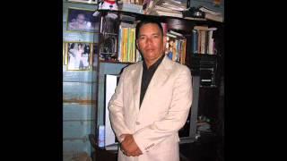 Pastor Ramon Gonzales todo fue por Amor javi studios