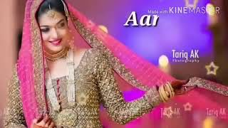 Bollywood- Hindi songs- video/2018